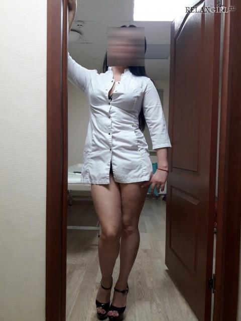 Индивидуалки солнцево новопеределкино проститутки мужчины тюмень