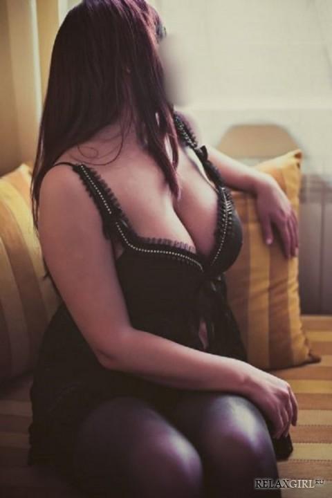 Индивидуалки арсеньева дешевые проститутки фото